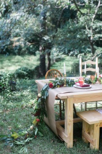 ©+Kathryn+McCrary+Photography+Atlanta+Lifestyle+and+Wedding+Photographer-134