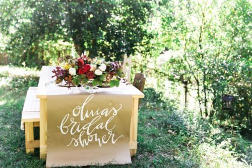 ©+Kathryn+McCrary+Photography+Atlanta+Lifestyle+and+Wedding+Photographer-80