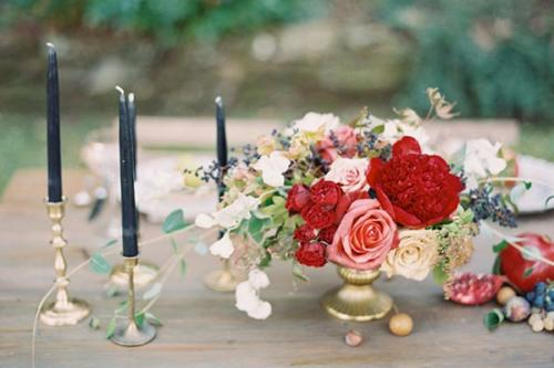 10 Simply-Charming-Socials Atlanta-Wedding-Planner Odaly-Mendez-Photography Studio1658