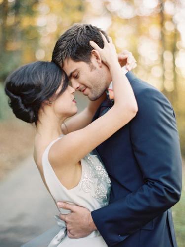 11 Simply-Charming-Socials Atlanta-Wedding-Planner Odaly-Mendez-Photography Studio1658