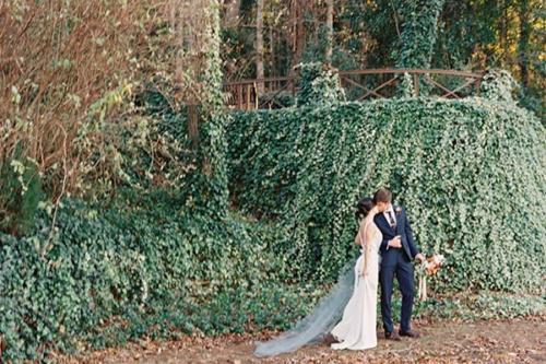 12 Simply-Charming-Socials Atlanta-Wedding-Planner Odaly-Mendez-Photography Studio1658