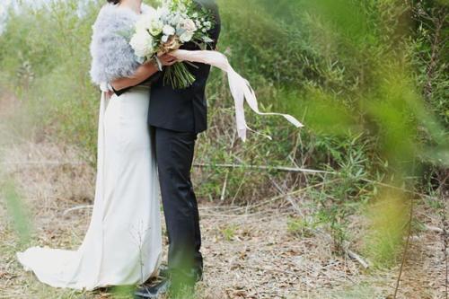 13 Simply-Charming-Socials Atlanta-Wedding-Planner Our-Labor-Of-Love-Photography Studio1658