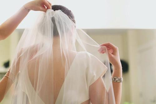 14 Simply-Charming-Socials Atlanta-Wedding-Planner Our-Labor-Of-Love-Photography Studio1658