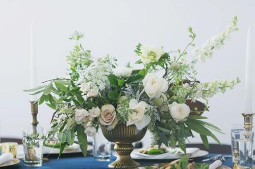 15 Simply-Charming-Socials Atlanta-Wedding-Planner Our-Labor-Of-Love-Photography Studio1658