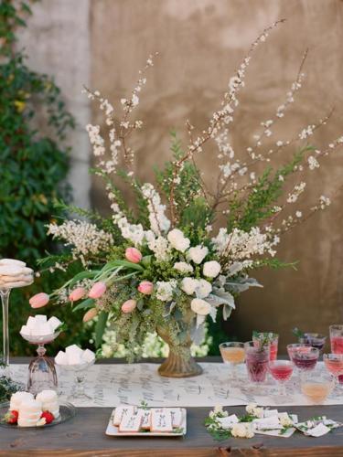 16 Simply-Charming-Socials Atlanta-Wedding-Planner Buffy-Dekmar-Photography Studio1658