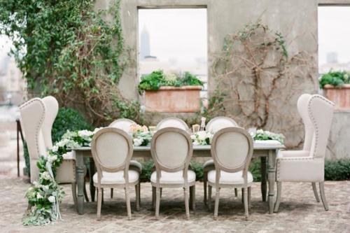18 Simply-Charming-Socials Atlanta-Wedding-Planner Buffy-Dekmar-Photography Studio1658