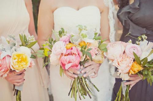 1 Simply-Charming-Socials Atlanta-Wedding-Planner Our-Labor-Of-Love Studio1658
