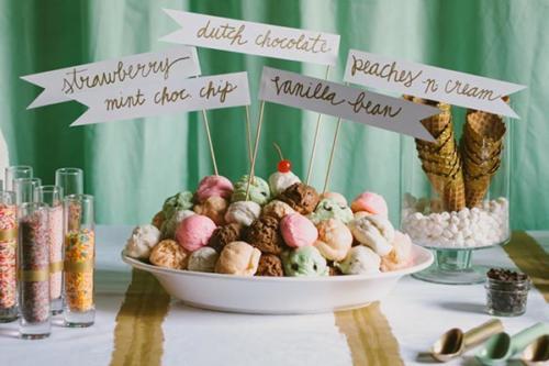 20 Simply-Charming-Socials Atlanta-Wedding-Planner Paige-Jones-Photography Studio1658