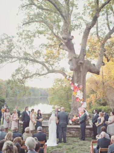 2 Simply-Charming-Socials Atlanta-Wedding-Planner Our-Labor-Of-Love Studio1658