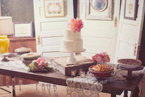3 Simply-Charming-Socials Atlanta-Wedding-Planner Our-Labor-Of-Love Studio1658