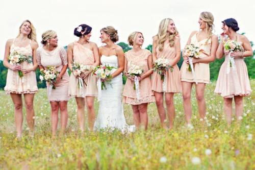 4 Simply-Charming-Socials Atlanta-Wedding-Planner Scobey-Photography Studio1658