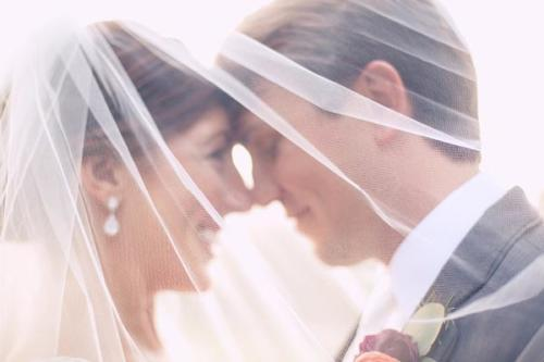 5 Simply-Charming-Socials Atlanta-Wedding-Planner Once-Like-A-Spark-Photography Studio1658