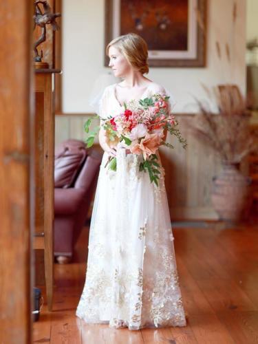 6 Simply-Charming-Socials Atlanta-Wedding-Planner Simply-Bloom-Photography Studio1658