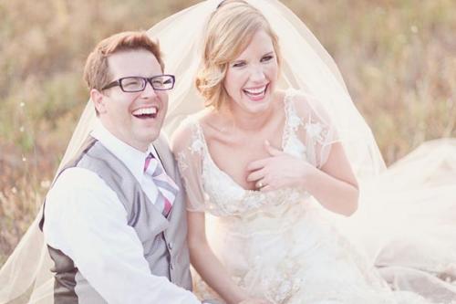 7 Simply-Charming-Socials Atlanta-Wedding-Planner Simply-Bloom-Photography Studio1658
