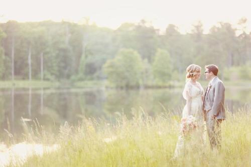 8 Simply-Charming-Socials Atlanta-Wedding-Planner Simply-Bloom-Photography Studio1658