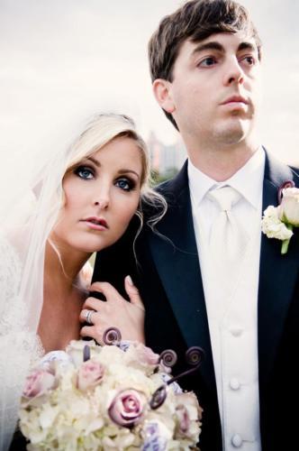 Kyle+Wedding-Altmix+053