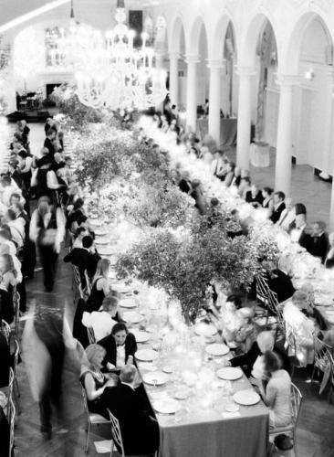 ahp laura-preston 08 toasts-dinner 08980008