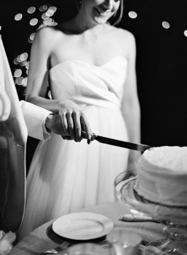 ahp laura-preston 11 cakecutting 51470002
