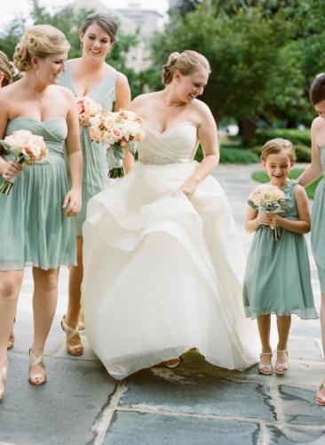 ahp rachel-dennis wedding+party 56590007