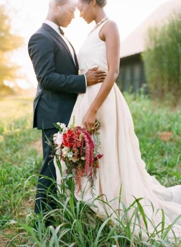 ahp swmag-serenbe bride+++groom 56350014