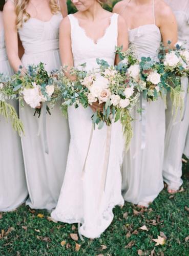 austin-gros-photography-jessica-sloane-nashville-classic-wedding 0008