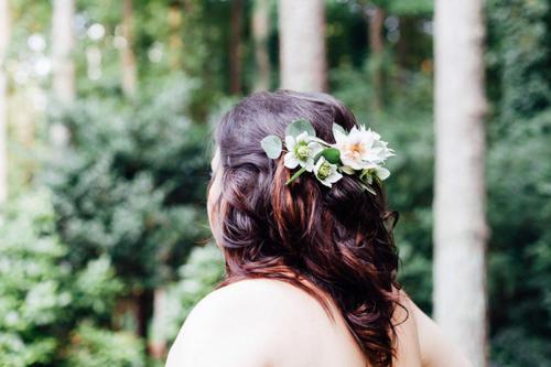 diy+backyard+wedding-234