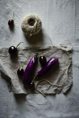 eggplant+iain+bagwell