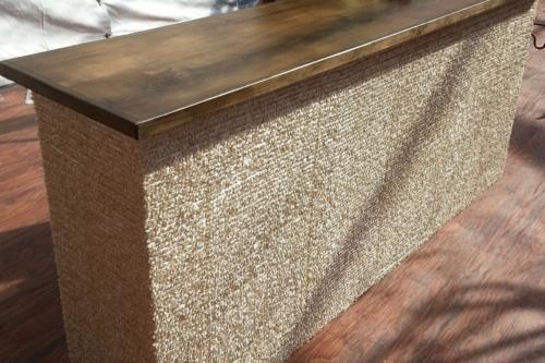 fabric-bars-1200x800
