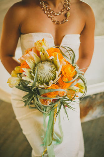the+granite+room+wedding-109